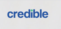 Credible Personal Loans