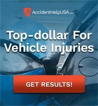Accident Help
