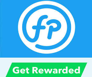 FeaturePoints : Earn Cashback!