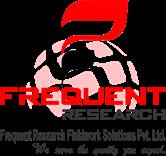 FR5483_Healthcare Study