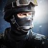 CrossFire: Warzone