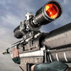 Sniper 3D Gun Shooter: Free Elite Shooting Games - Reach 7th City