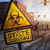 State of Survival (Level 20)