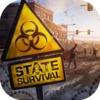 State of Survival - Headquarters Level 15