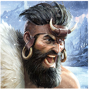 Chief Almighty: First Thunder BC - Level 20