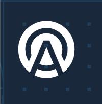 Arcadia Power  Billpay/Regulated