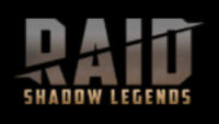 Raid: Shadow Legends [Desktop]