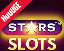 Stars Casino Slots - Level 80
