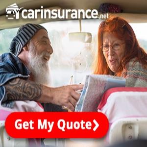 CarInsurance.net