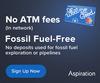 OWTG: Cashback Debit